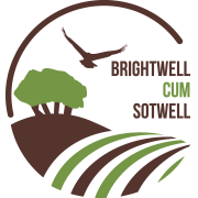 Brightwell cum Sotwell Parish Council